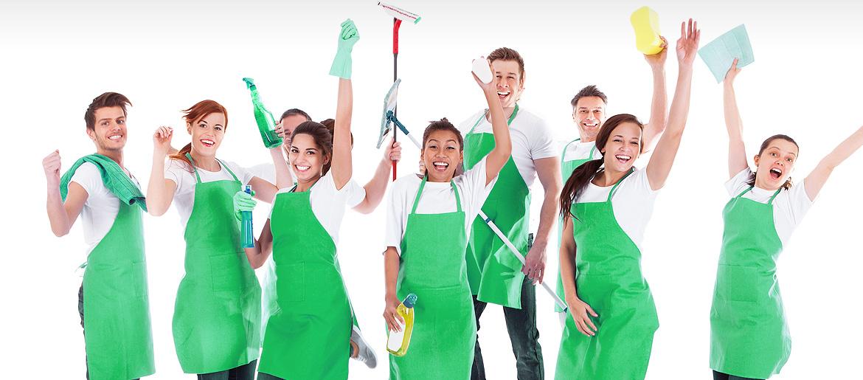 Société de nettoyage à Hyères